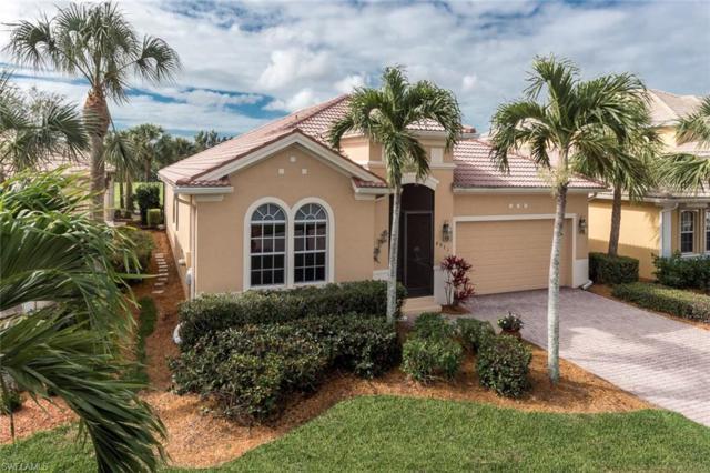 8971 Crown Bridge Way, Fort Myers, FL 33908 (MLS #218015935) :: The Naples Beach And Homes Team/MVP Realty