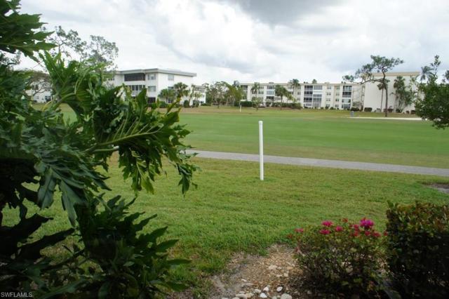 1735 Bent Tree Cir, Fort Myers, FL 33907 (MLS #218016004) :: RE/MAX DREAM