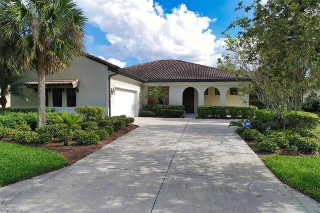12633 Kentwood Ave, Fort Myers, FL 33913 (MLS #218016008) :: Florida Homestar Team