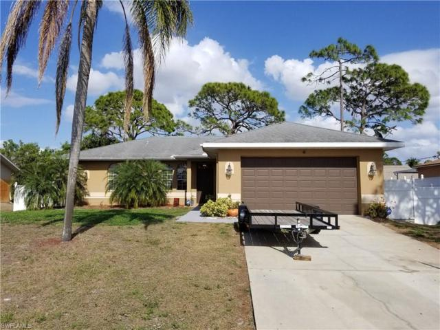 18537 Violet Rd, Fort Myers, FL 33967 (MLS #218016011) :: Kris Asquith's Diamond Coastal Group
