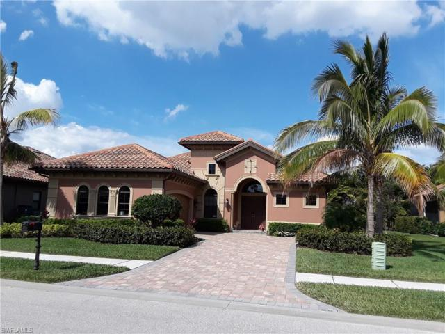 7206 Acorn Way, Naples, FL 34119 (MLS #218016076) :: The New Home Spot, Inc.