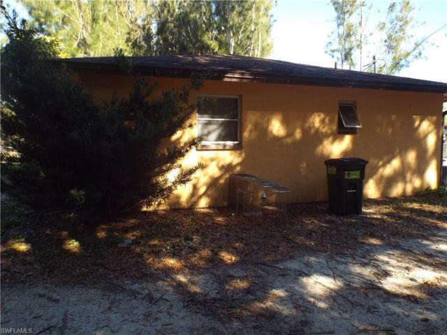 2031 Brooklawn Dr, North Fort Myers, FL 33917 (MLS #218016121) :: Clausen Properties, Inc.