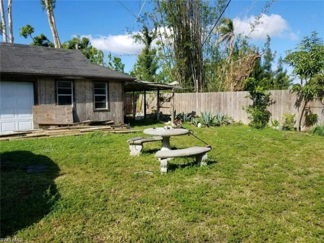 27850 Old Seaboard Rd, Bonita Springs, FL 34135 (MLS #218016233) :: RE/MAX Realty Group