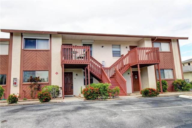 1005 SE 40th St #4, Cape Coral, FL 33904 (MLS #218016545) :: Clausen Properties, Inc.