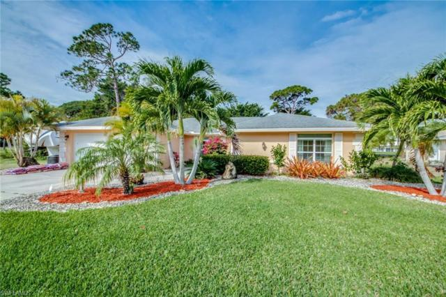 4191 Orange Grove Blvd, North Fort Myers, FL 33903 (MLS #218017304) :: The New Home Spot, Inc.