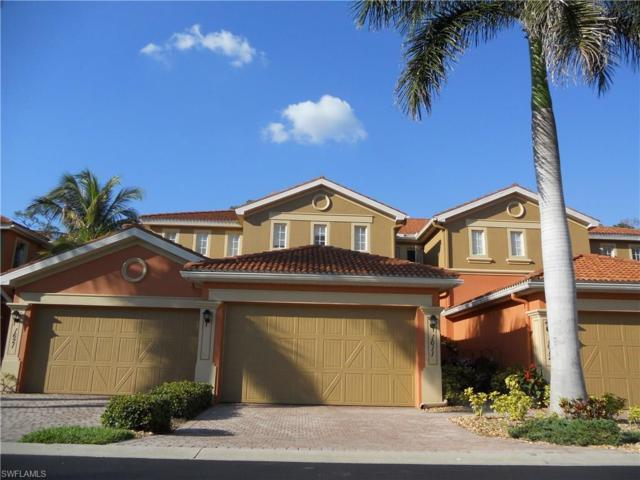 14841 Reflection Key Cir #1611, Fort Myers, FL 33907 (MLS #218017372) :: RE/MAX Realty Group