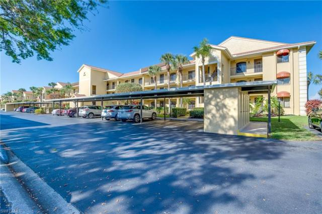 16440 Kelly Cove Dr #2828, Fort Myers, FL 33908 (MLS #218017381) :: The Naples Beach And Homes Team/MVP Realty