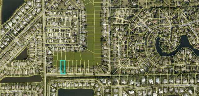 15930 Lake Candlewood Dr, Fort Myers, FL 33908 (MLS #218017666) :: Clausen Properties, Inc.