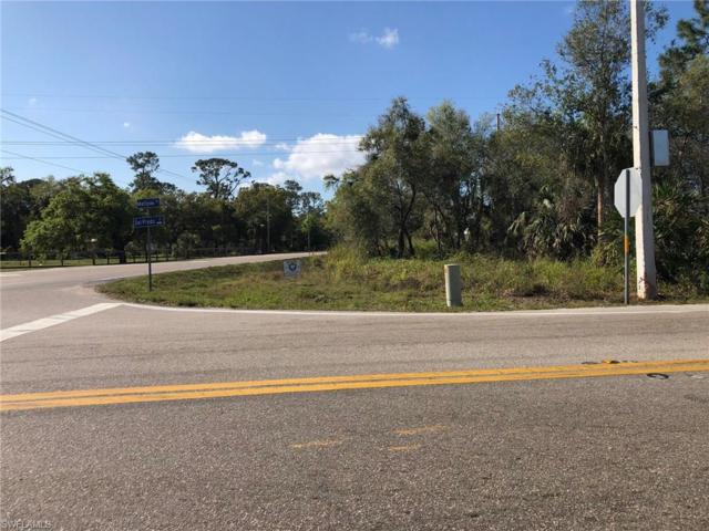 18021 Slater Rd, North Fort Myers, FL 33917 (MLS #218017682) :: The New Home Spot, Inc.