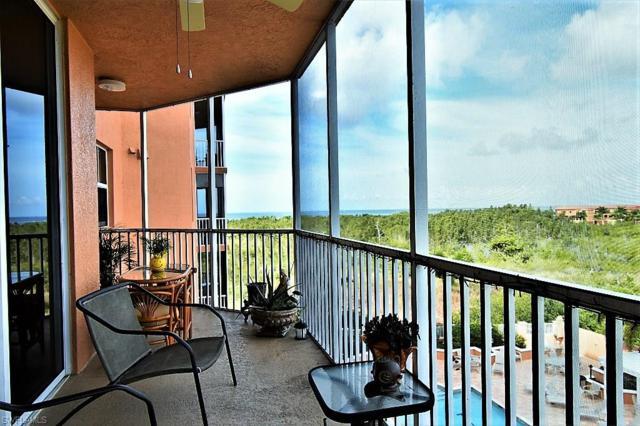 3191 Matecumbe Key Rd #310, Punta Gorda, FL 33955 (MLS #218017932) :: RE/MAX Realty Group