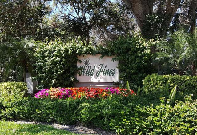 3651 Wild Pines Dr #101, Bonita Springs, FL 34134 (MLS #218017939) :: The Naples Beach And Homes Team/MVP Realty