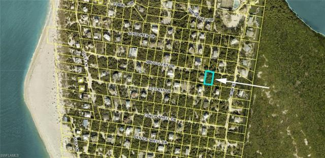 4451 Smugglers Dr, Other, FL 33924 (MLS #218017965) :: The New Home Spot, Inc.