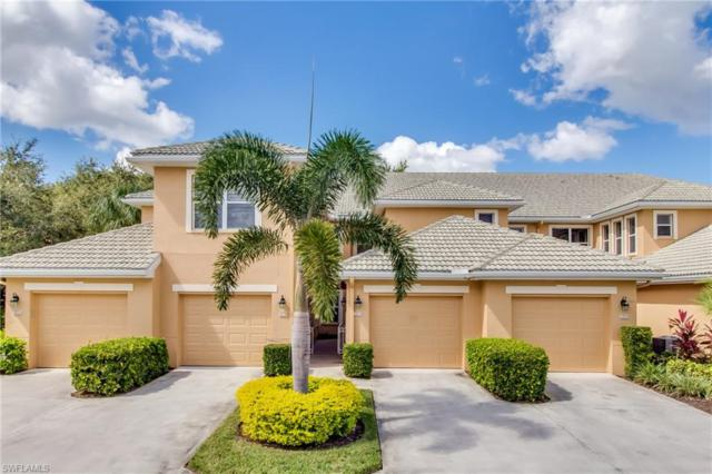 28140 Donnavid Ct #202, Bonita Springs, FL 34135 (MLS #218018047) :: RE/MAX DREAM