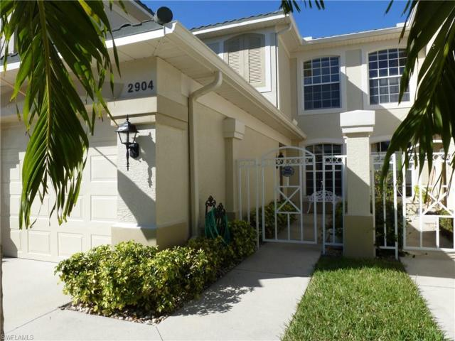 14521 Grande Cay Cir #2904, Fort Myers, FL 33908 (MLS #218018174) :: RE/MAX Realty Group