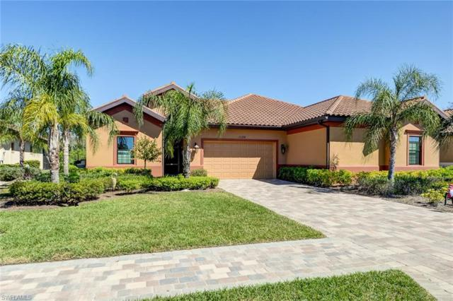 11134 Esteban Dr, Fort Myers, FL 33912 (MLS #218018370) :: RE/MAX Realty Group