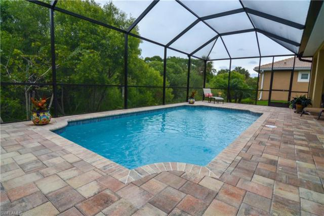 3221 Banyon Hollow Loop, North Fort Myers, FL 33903 (MLS #218018371) :: RE/MAX DREAM
