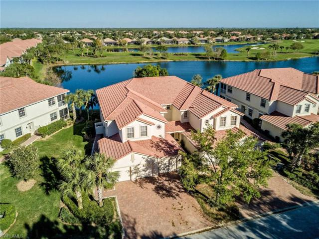 16560 Crownsbury Way #202, Fort Myers, FL 33908 (MLS #218018373) :: The Naples Beach And Homes Team/MVP Realty