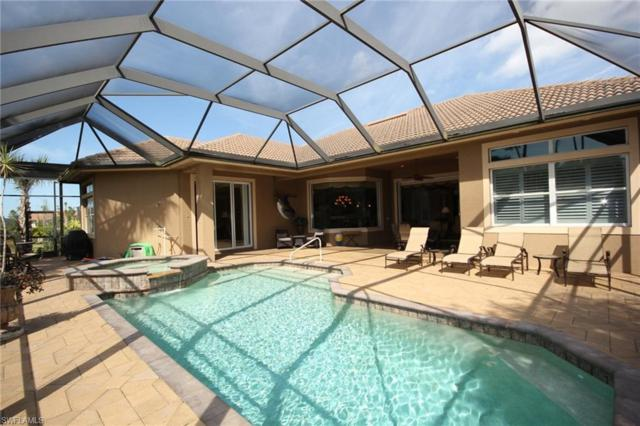 18660 Cypress Haven Dr, Fort Myers, FL 33908 (MLS #218018546) :: RE/MAX Realty Group