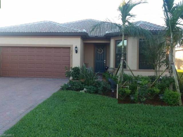 5151 Italia Ct, Ave Maria, FL 34142 (MLS #218018548) :: The Naples Beach And Homes Team/MVP Realty