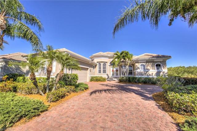 8778 New Castle Dr, Fort Myers, FL 33908 (MLS #218018593) :: RE/MAX DREAM