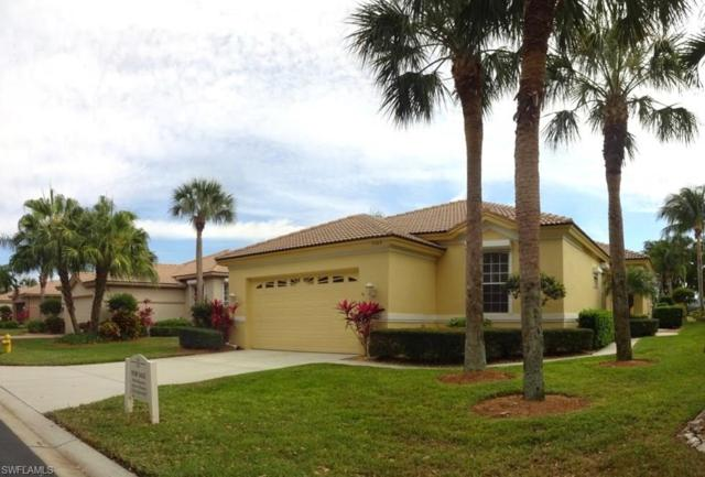 9349 Garden Pointe Ct, Fort Myers, FL 33908 (MLS #218018619) :: RE/MAX Realty Group