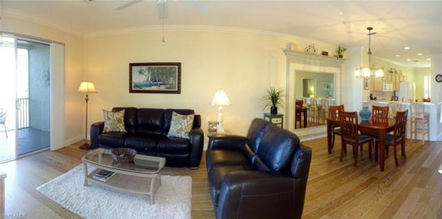 17100 Bridgestone Ct #205, Fort Myers, FL 33908 (MLS #218018623) :: RE/MAX Realty Group