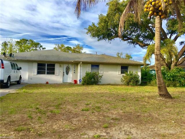 10146 Tropical Dr, Bonita Springs, FL 34135 (MLS #218018653) :: Clausen Properties, Inc.