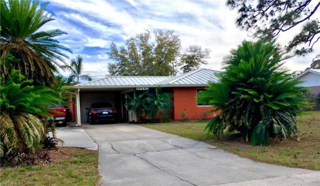 10141 Tropical Dr, Bonita Springs, FL 34135 (MLS #218018695) :: Clausen Properties, Inc.