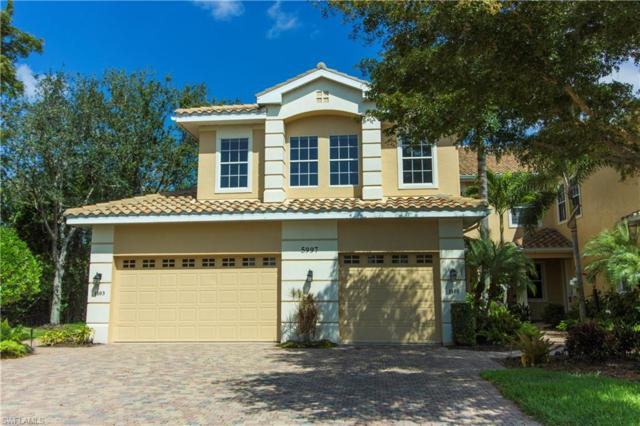 5997 Trophy Dr #1101, Naples, FL 34110 (MLS #218018784) :: The Naples Beach And Homes Team/MVP Realty