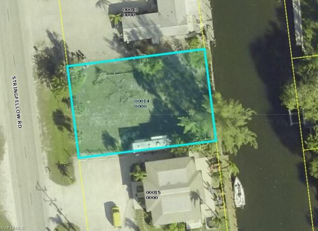 3240 Stringfellow Rd, St. James City, FL 33956 (MLS #218019253) :: RE/MAX Realty Team