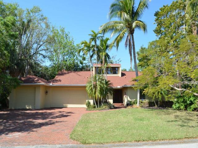12410 Mcgregor Woods Cir, Fort Myers, FL 33908 (MLS #218019359) :: RE/MAX DREAM
