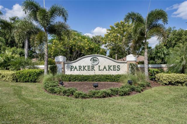 14911 Lake Olive Dr, Fort Myers, FL 33919 (MLS #218019406) :: RE/MAX Realty Group