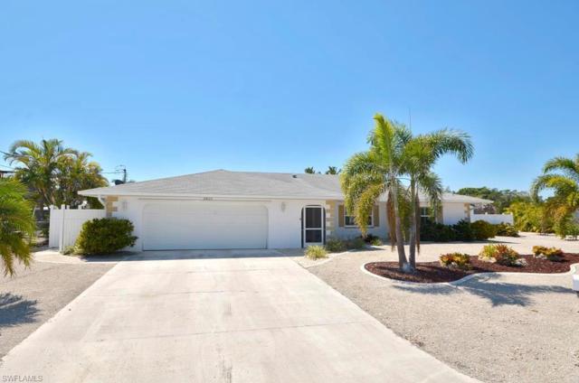 3801 Jade Ave, St. James City, FL 33956 (MLS #218019461) :: RE/MAX DREAM