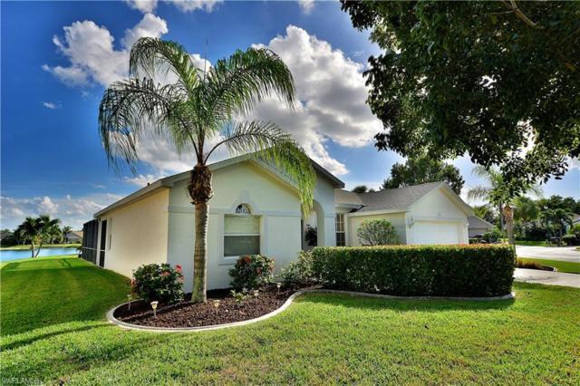 15603 Beach Pebble Way, Fort Myers, FL 33908 (MLS #218019505) :: RE/MAX DREAM