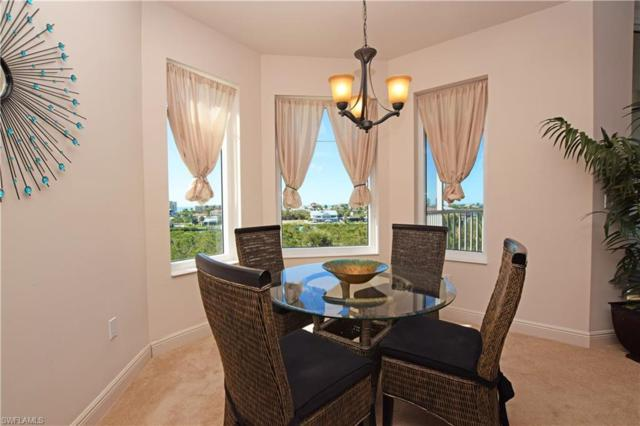 4182 Bay Beach Ln #753, Fort Myers Beach, FL 33931 (MLS #218019568) :: The Naples Beach And Homes Team/MVP Realty