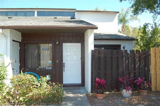 12967 Sandpoint Ct, Fort Myers, FL 33919 (MLS #218019638) :: RE/MAX DREAM