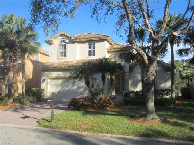 8904 Greenwich Hills Way, Fort Myers, FL 33908 (MLS #218019693) :: The Naples Beach And Homes Team/MVP Realty