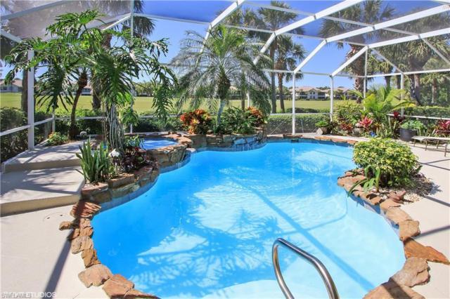 23056 Tree Crest Ct, Estero, FL 34135 (MLS #218019797) :: The Naples Beach And Homes Team/MVP Realty
