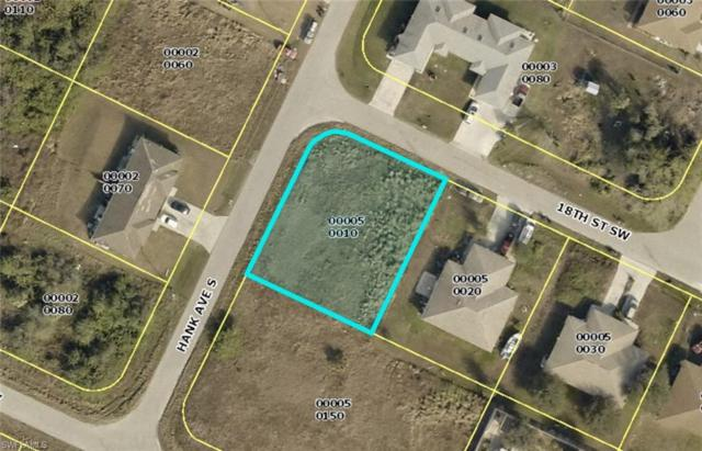 4529/4531 18th St SW, Lehigh Acres, FL 33973 (MLS #218019820) :: Clausen Properties, Inc.