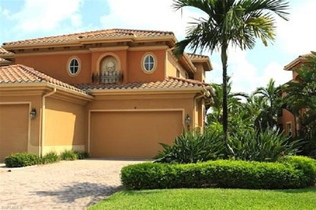 9380 Triana Ter #312, Fort Myers, FL 33912 (MLS #218019826) :: RE/MAX Realty Group