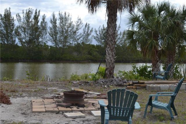 3366 Coquina Ln, St. James City, FL 33956 (MLS #218020070) :: RE/MAX DREAM