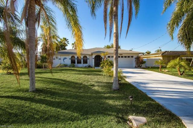 2008 Cornwallis Pky, Cape Coral, FL 33904 (MLS #218020290) :: Florida Homestar Team