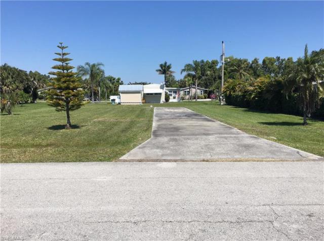 7648 Farrell Rd, Bokeelia, FL 33922 (MLS #218020325) :: RE/MAX DREAM
