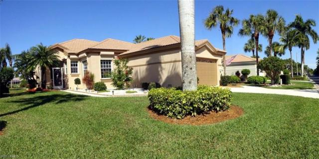 9149 Garden Pointe, Fort Myers, FL 33908 (MLS #218020503) :: RE/MAX Realty Group