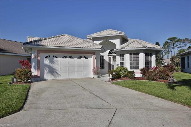 17735 Acacia Dr, North Fort Myers, FL 33917 (MLS #218020562) :: RE/MAX DREAM