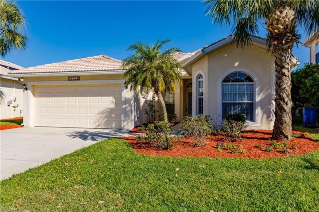 12792 Ivory Stone Loop, Fort Myers, FL 33913 (MLS #218020571) :: The Naples Beach And Homes Team/MVP Realty