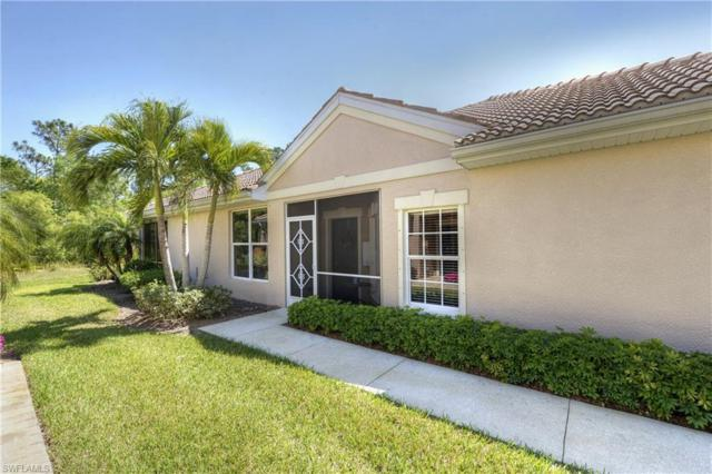 20940 Calle Cristal Ln #1, North Fort Myers, FL 33917 (MLS #218020645) :: RE/MAX DREAM