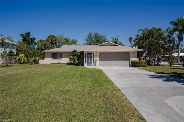 4060 Tarpon Ave, Bonita Springs, FL 34134 (MLS #218020706) :: RE/MAX Realty Team