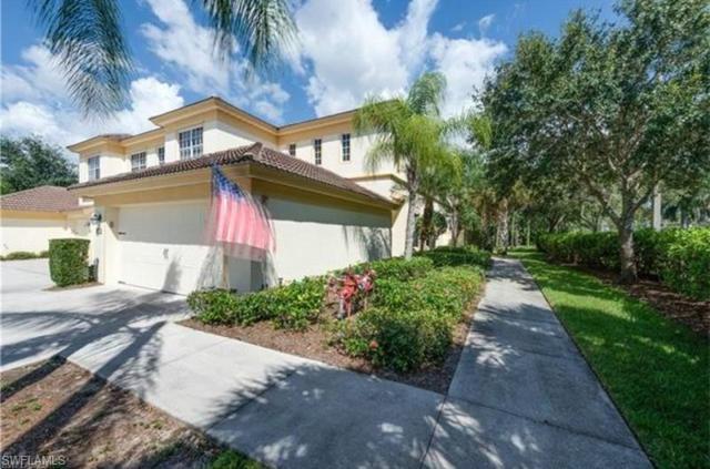 7820 Clemson St 1-202, Naples, FL 34104 (MLS #218020805) :: The New Home Spot, Inc.