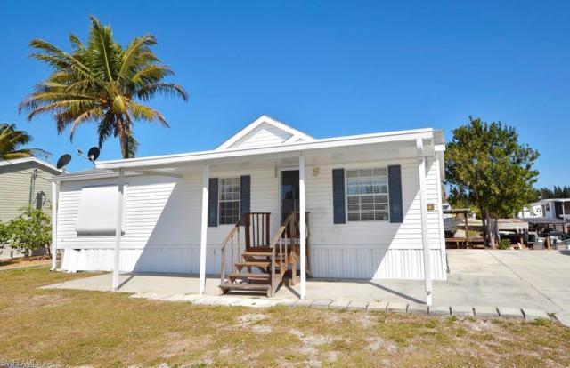 4874 Sandpiper Dr, St. James City, FL 33956 (MLS #218021010) :: The New Home Spot, Inc.